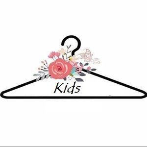 Kids gear